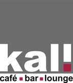 Kali – Café, Bar, Lounge